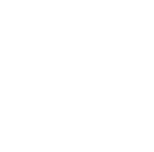 A Safe Pair of Hands_icon_White-01