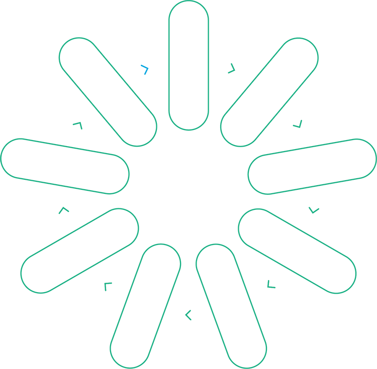 HV Battery Value Chain _White copy